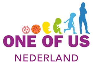 One of Us Nederland