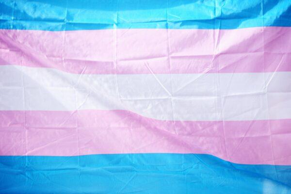 De behandeling van genderdysforie bij tieners; feiten en een ethische beschouwing